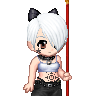 LadyMoody's avatar