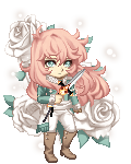 Black_Veil_Brides290's avatar