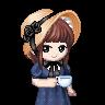 Badgerkin's avatar