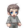 Herobrineo's avatar