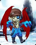 heroes never die's avatar