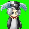 [m. amou]'s avatar