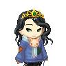 fear23's avatar