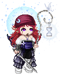 Gwen ni Scathach's avatar