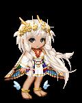 Tamiko_kitten's avatar