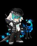 Tricky Tech's avatar