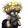 Midel's avatar