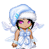 XxAngels-NitmarexX's avatar