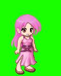 Coco_itten's avatar