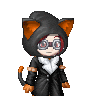 Shelaum's avatar