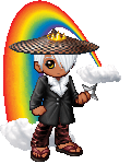 montymega's avatar