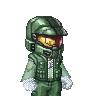 killzone24's avatar
