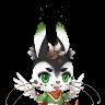 Zienkyer's avatar