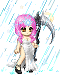 vamp-Deathstar's avatar
