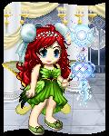Icis Tivaurd's avatar