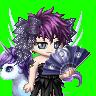 Nikoru Himura's avatar