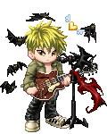 ryoowatari01's avatar