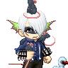 dargo666's avatar