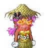 soccergirl23's avatar