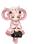 rinlee's avatar