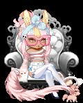 keyvaskull's avatar