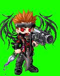 Silver JC's avatar