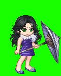 giselle088's avatar