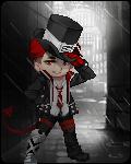 FalconTamer's avatar
