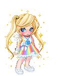PrettyPrincessPeggy's avatar