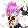 Arya6666's avatar