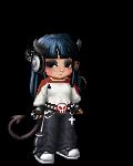 lolwaaat's avatar