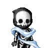 Uzumaki's avatar