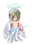 Holy Guardian Warrior's avatar