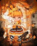 waterrock's avatar