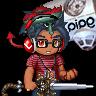 kcm_0's avatar