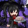Corvyd's avatar
