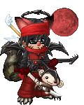 Amuree's avatar