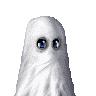 iiKinkehOdeh 's avatar