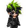 x22player22x's avatar