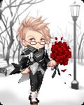 Luminae IV's avatar