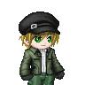 gosodoff's avatar
