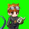 TuxedoMask89's avatar