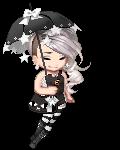 BlurryfacedSoul's avatar