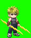 Relhiem's avatar