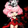 lGouttel's avatar