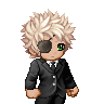 General Dynamite's avatar
