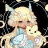 An End's avatar