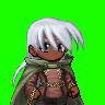 Drizzt00111's avatar