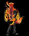 Dusk_Shadowbringer's avatar