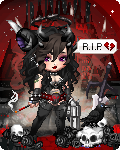 Reve Casse's avatar